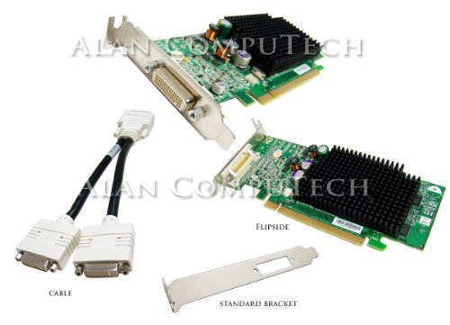 (Dell G9184 Radeon Video Card)