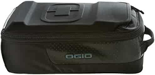 67c2c732fc40 Shopping Dirt Bike - Gear Bags - Luggage - Accessories - Motorcycle ...