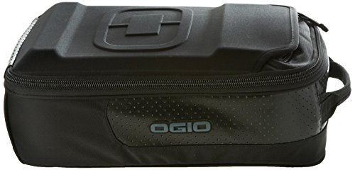 OGIO 109025.36 Stealth Black Google ()