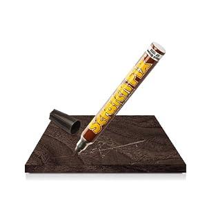 Miller Sf1203 Wood Stain Scratch Fix Pen Wood Repair