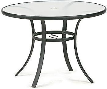 Essential Garden Bartlett Dining Table