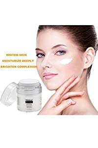 Moisturizer Cream for Face and Eye is very nice