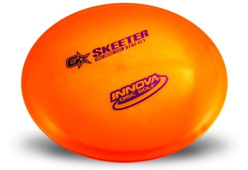 Innova GStar Skeeter 170-175g