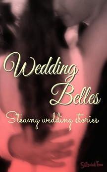 The wedding erotic story
