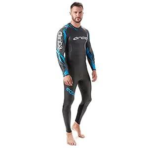 ORCA Equip - Hombre - Negro 2019: Amazon.es: Deportes y aire libre