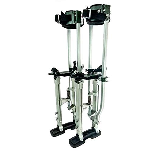 Sur Pro Left Legband Kit for Double Side SurPro and QuadLock Stilts SS1010L Left Side ONLY