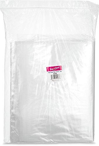 Zip 'n Close Bags 13
