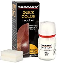 Tarrago Quick Color Leather Repair - Dye Color for Shoes & Boots &a