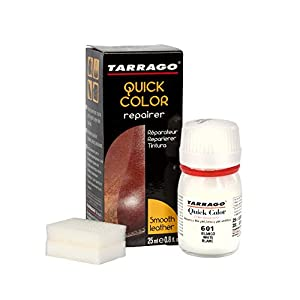 Tarrago Quick Color Leather Repair