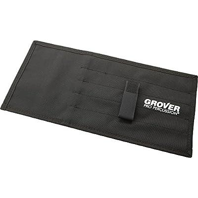 grover-pro-tb-cse-triangle-beater