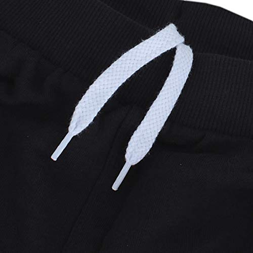 adidas Hosen und Tights Takedown Fitted Trainingshose