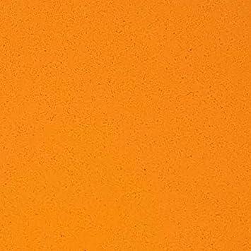 PolySound Sylo High-End Lautsprecher F/ü/ße Schwingungsd/ämpfer 8er Set gelb 2-6kg