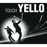 Touch Yello