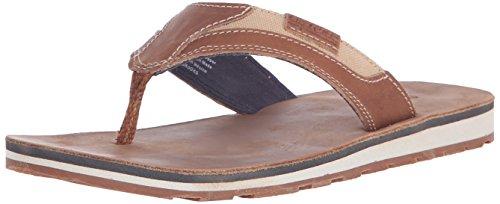 Dr-Scholls-Mens-Brooks-Slide-Sandal