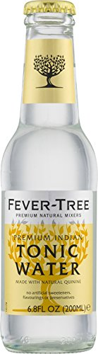 fever-tree-premium-indian-tonic-water-68-ounce-glass-bottles-pack-of-24