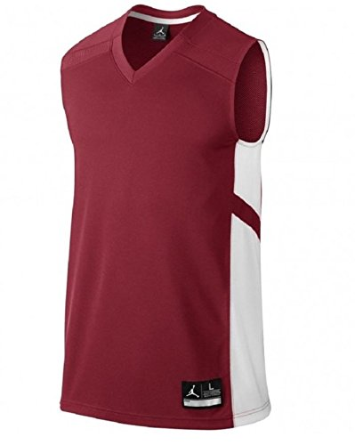 Prime Fly Game Jersey Mens
