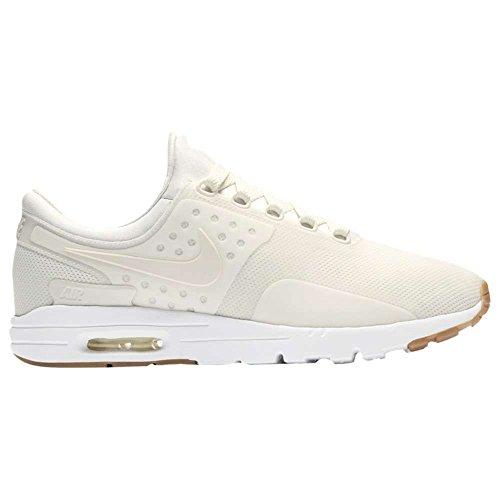 (ナイキ) Nike レディース ランニング?ウォーキング シューズ?靴 Air Max Zero [並行輸入品]