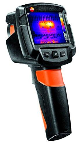 Testo 870-1 Wärmebild-Kamera