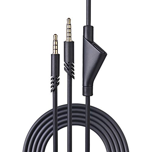 Replacement 2.0M Astro A40TR
