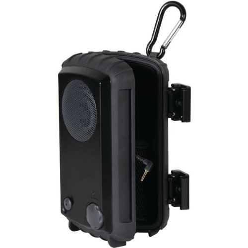 ecoxgear-gdi-aqcse101-ecoextreme-iphoner-ipodr-rugged-waterproof-case-with-built-in-speaker-black