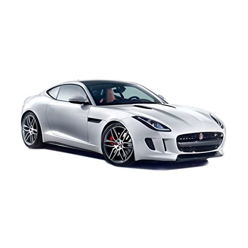 Price Of Jaguar Convertible: 2013-2016 Jaguar F-Type (Convertible Or Coupe)