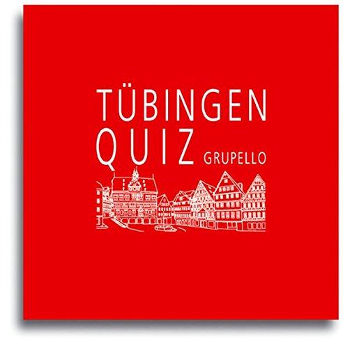 Tübingen-Quiz