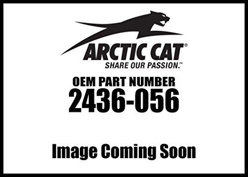 Arctic Cat Decal Kit Hard Top Camo 1436 987 2436-056 New ()