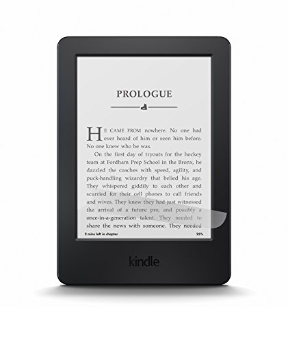 Kindle paperwhite e reader amazon official site fandeluxe Gallery