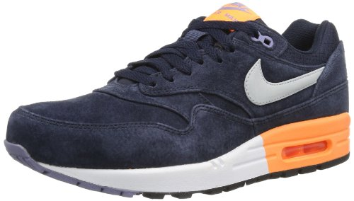 Pour Pied Hommes drk Max Mtllc Prm Obsdn 400 Nike Course Atmc Mehrfarbig Air Multicolore Slvr Orng 1 xRwCXg0Ycq