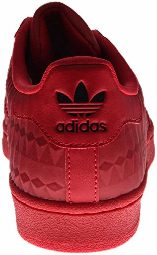 adidas-Originals-Superstar-Triple-Red-J