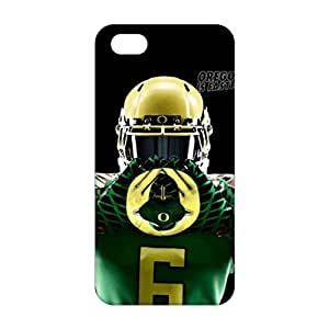 Oregon Ducks Football De'Anthony Thomas 3D For HTC One M8 Phone Case Cover