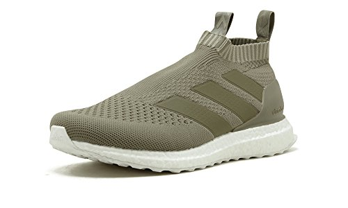 Adidas Ess 16+ Purecontrol Ultraboost - Oss 11