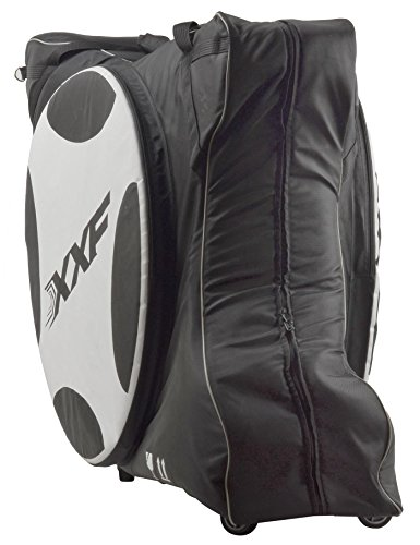 Transport Travel Bike Carry Bag Nylon Pad For 700c Road Bike 26'' 27.5''29'' MTB by XXF (Image #2)