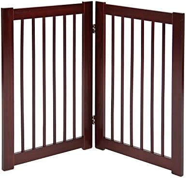 Primetime Petz 360 Configurable High-Quality Home Gate Extension Kit