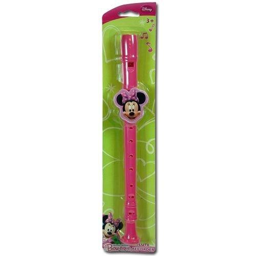 Disney Minnie 13.5