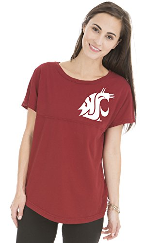 jersey cougar women Buy houston cougars women's apparel from the ultimate sports store shop for university of houston womens clothing including uh cougar gear and clothes at.