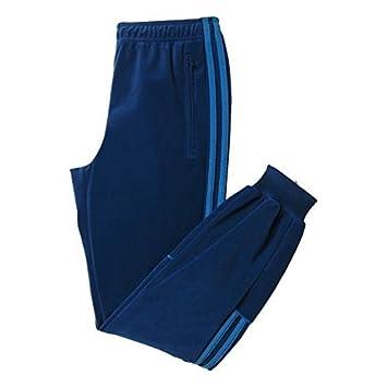 Niño Pa Deportes Kn Adidas Y Chal Yb Amazon C Aire es Pantalón ZStwYFqw