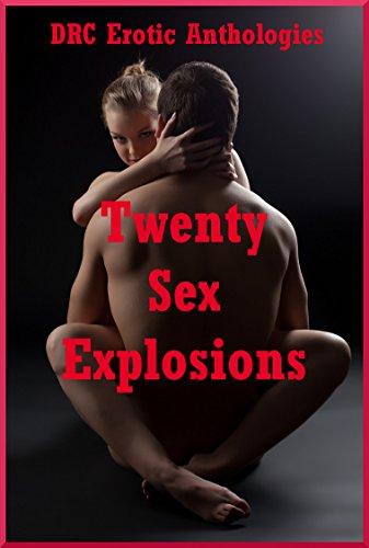 Twenty sex, torrie wilson s pussy