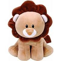 BOUNCER - brown lion reg