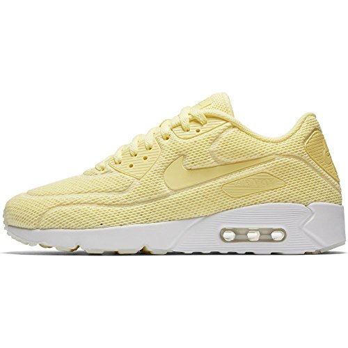 Scarpe Nike – Air Max 90 Ultra 2.0 Br giallo/giallo/bianco formato: 44.5