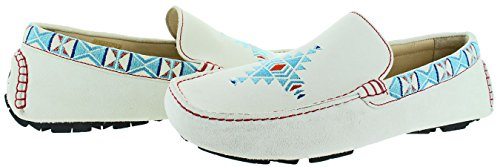 cheap 2014 new Donald J Pliner Treviso Men's Cheyenne Slip on Driving Moccasins Shoe Turquoise clearance discounts comfortable for sale original cheap price outlet locations sale online V3bEas9i