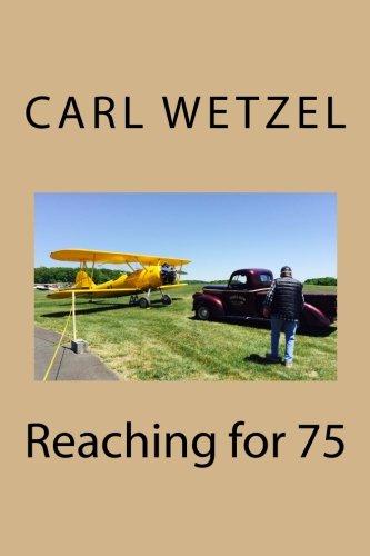 Download Reaching for 75 pdf