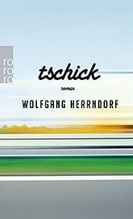 Aspekte neu arbeitsbuch b1 plus mit audio cd stefan zweig tschick german edition fandeluxe Image collections