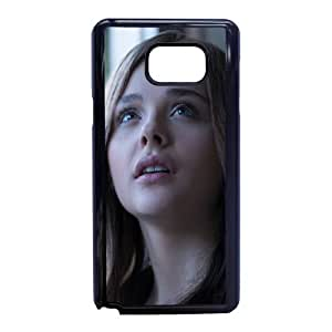 Movies Pattern Phone Case For Samsung Galaxy Note 5