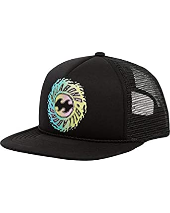 Podium Trucker Hat Upgrade Trucker Hat, NEW Billabong All Day Trucker Hat