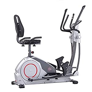 Amazon.com : Body Power Deluxe 3-in-1 Trio Trainer