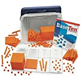 Nasco Base 10 Elementary Set - TB16610