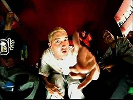 eminem real slim shady mp3 free download