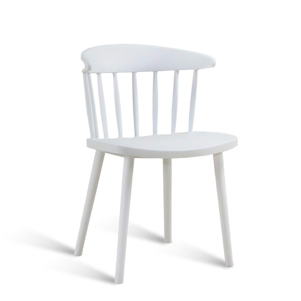 Miraculous Amazon Com Flowing Water Bar Stool Garden Chair Leisure Gmtry Best Dining Table And Chair Ideas Images Gmtryco