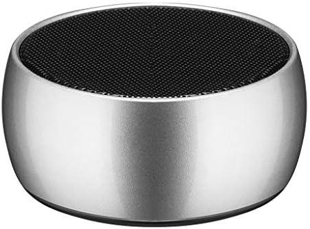 Farantasy Bluetoothスピーカー新しいワイヤレス屋外ミニスピーカー挿入SDカードポータブル USB スピーカー ポータブルスピーカー Bluetooth ミニワイヤレススピーカープレーヤー サブウーファー ポータブル ワイヤレス 防水 小型 低音強化 高音質 風呂 旅行用 キャンプ スポーツ ダンス
